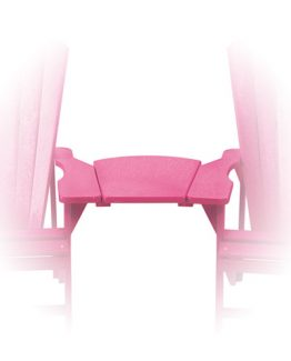 armTable-fuschia